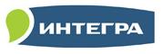 Компания Группа компаний Интегра