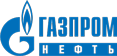 Компания ПАО Газпром нефть
