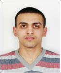 Резюме Инженер-геофизик(MWD,LWD), инженер по бурению