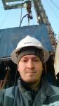 Резюме Инженер-технолог по буровым растворам