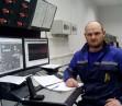 Резюме Инженер-технолог,старший оператор ТУ 6 разряда подготовка нефти нефтепереработка