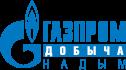Компания ООО Газпром добыча Надым