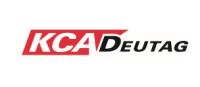 Компания KCA Deutag