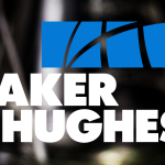Собеседование в Baker Hughes