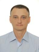 Резюме Директор нефтепромысла, начальник ЦППН