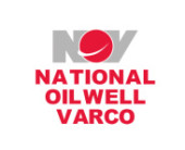 Компания National Oilwell Varco