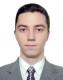 Резюме Assoc Field Professional — MWD