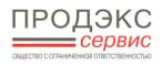 ООО Продэкс Сервис