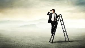 Поиск работы, трудности и их решения