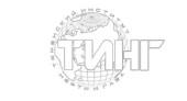 Компания ООО «Тюменский институт нефти и газа»