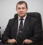 Резюме Главный инженер / заместитель директора / технический директор