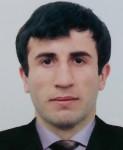 Резюме Геолог, инженер