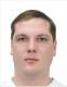 Резюме Инженер-телеметрист, MWD
