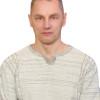 Резюме Тракторист машинист К700, К701, К703