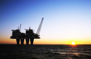Нефтесервисный рынок  в условиях санкций