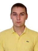 Резюме Иженер ПТО, инженер-конструктор