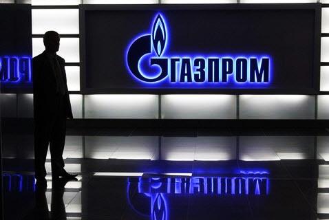 Вахтовая работа в Газпром