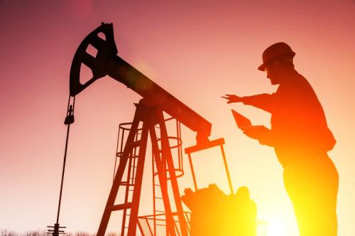Профессия нефтяник - как стать специалистом в этой области
