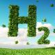 Водород будущее мировой энергетики