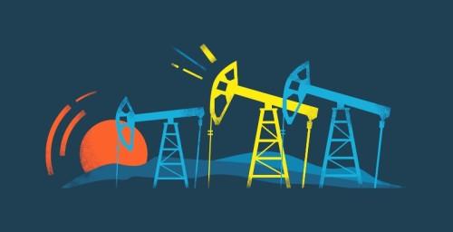 Арбитраж в нефтегазовом секторе