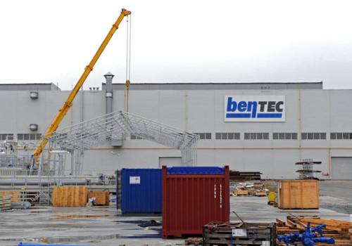 Bentec2
